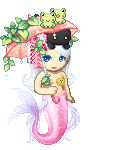 bluesunglare's avatar