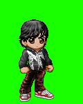 coolb_95's avatar