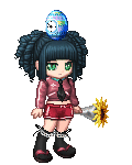 D3ATH-N0TE_L0v3's avatar
