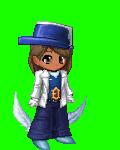 sweetpebbles08's avatar