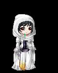 -x-Diabora-x-'s avatar