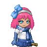xo_sofia_'s avatar