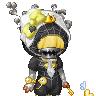 iBakaZukii's avatar