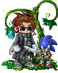 Zeroandreazcar's avatar