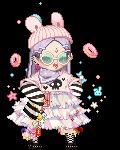 Flyninette's avatar