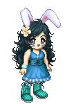 kittyattack164's avatar