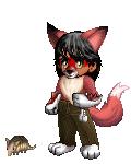 Foxboy5692
