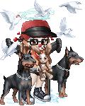 -xX-PHRESH_SKITTLES-Xx-'s avatar