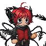 Vicious Espionage's avatar