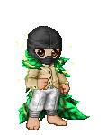 Shy_NinJah's avatar