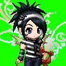 Rogue808's avatar