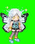 _C R A Y O L A xx's avatar