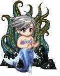 artsio's avatar