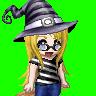 Double-S-NL's avatar