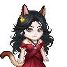 Dark_ Heartbroken_Angel13's avatar