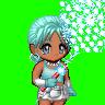 pancake dreams's avatar