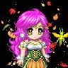 YellowRaspberry's avatar