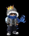 Cris-Boy-11856's avatar