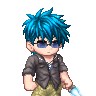 Darkhalo1326's avatar