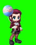 G.M.A.'s avatar