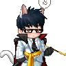 TakanashiRif's avatar