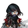 Ghanima91's avatar