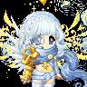 kittyuu's avatar