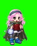 Sakuragirl121