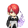 Zais's avatar