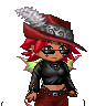#1Showgirl's avatar