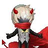The Hentai's avatar