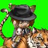 Tigey Wigey's avatar