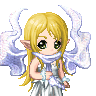 4everyours14's avatar