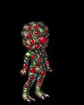JaziLeighz's avatar