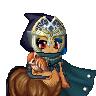 LadyTye's avatar
