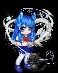 Sweet Smartcat's avatar