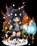 iiLuvPandaz's avatar