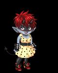 baron von vomit's avatar