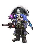 Captain Bonecold