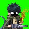 black_hawke24's avatar