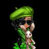 xXB-r-e-e-z-i-e-L-u-vXx's avatar