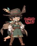 Chibi Kaizoku's avatar