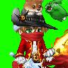 ODUCloud's avatar