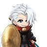 Hollyrum's avatar