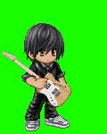 SLIPKNOTSLAYER555666's avatar