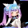 happypanda26's avatar