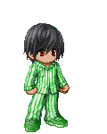 Lazengann  Overload's avatar