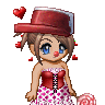 xX_S3Xii_B4b3_Xx's avatar