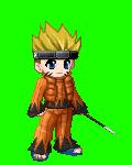 jimmythelover's avatar
