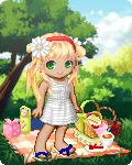Hollie Days's avatar